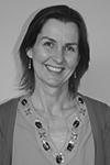Joanne Ostler