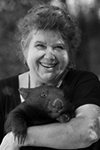 Shirley Sydenham