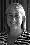 Fiona Watts