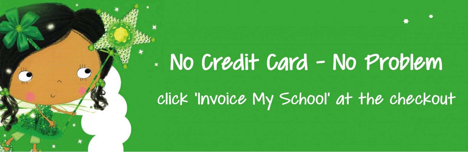 Invoice School