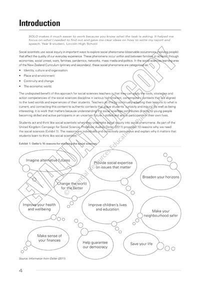 Essential resources solo taxonomy in the social sciences by pam 7 preview pages fandeluxe Gallery
