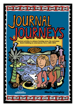 Journal Journeys, Part 2