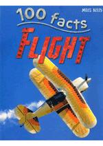 100 Facts - Flight