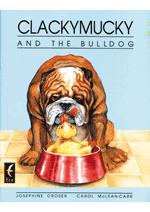 Clackymucky & the Bulldog (pb)