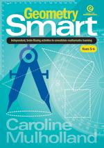 Geometry Smart Yrs 5-6