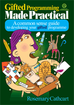 Gifted Programming Made Practical
