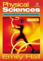 Physical Sciences - Bk 1