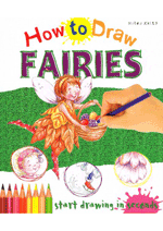 HTD - Fairies