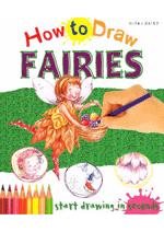 HTD - Fairies