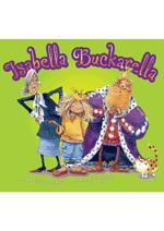 Isabella Buckerella