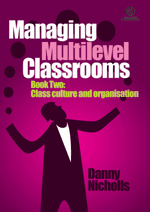Managing Multilevel Classrooms Bk 2