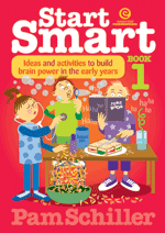 Start Smart Bk 1