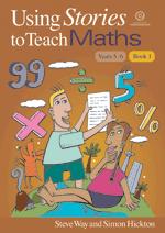 Using Stories to Teach Maths Bk 1 (Yrs 5-6)