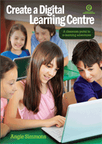 Create a Digital Learning Centre