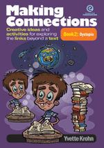 Making Connections Bk 2: Dystopia