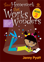 TESOL Homework that Works ... Bk 2