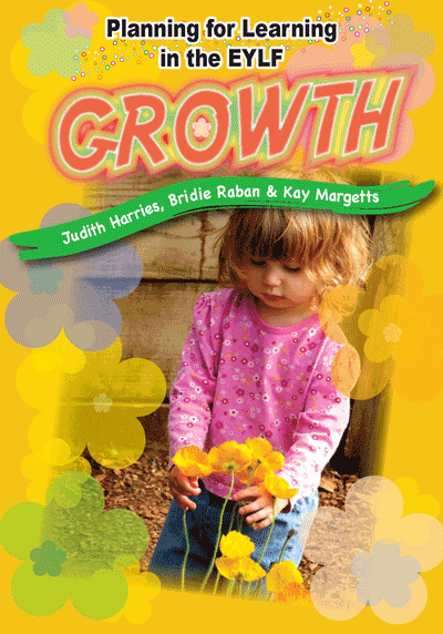 Planning for Learning: Growth Cover