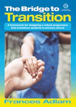 The Bridge to Transition