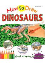 HTD - Dinosaurs