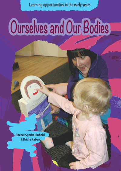 Learning Opportunities: Ourselves and Our Bodies Cover