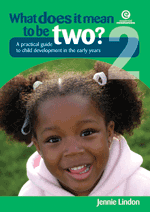 What Does It Mean to Be Two