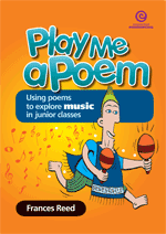 Play Me a Poem