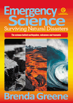 Emergency Science – Surviving Natural Disasters