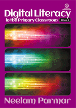 Digital Literacy in the Classroom - Bk 1