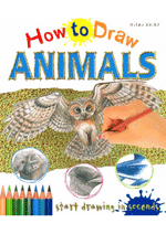 HTD -Animals