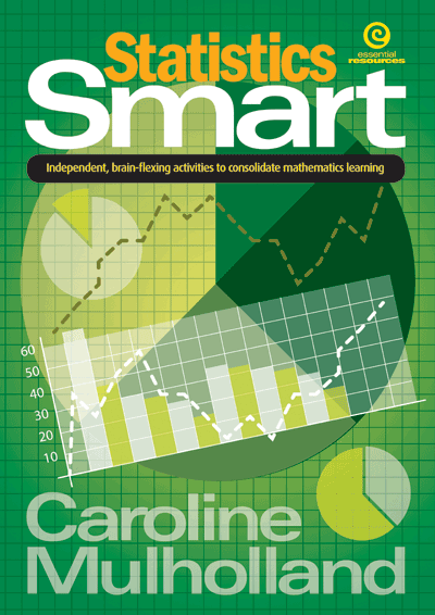 Statistics Smart Cover