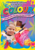 Planning for Learning: Colour
