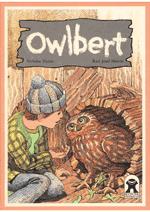 Owlbert  (pb)