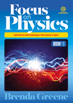 Focus on Physics - Bk 2