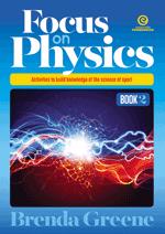 Focus on Physics - Bk 2