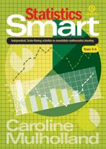 Statistics Smart Yrs 5-6
