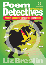 Poem Detectives for Primary School