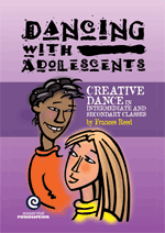Dancing with Adolescents