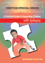 Meeting Special Needs: Epilepsy