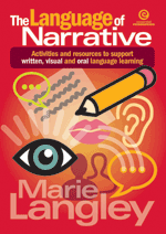 The Language of Narrative