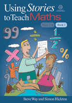 Using Stories to Teach Maths Bk 2 (Yrs 7-8)