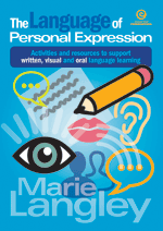 The Language of Personal Expression