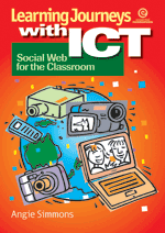 Learning Journeys with ICT: Social web