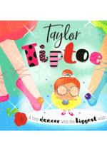 Taylor Tiptoe