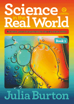 Science in the Real World - Bk 1