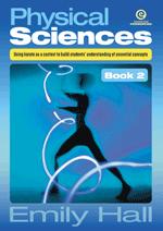 Physical Sciences - Bk 2