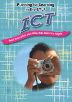 Planning for Learning: ICT