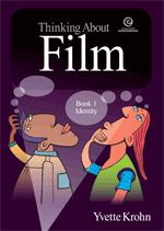 Thinking About Film Bk 1: Identity