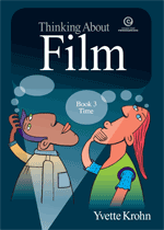 Thinking About Film Bk 3: Time