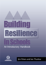 Building Resilience in Schools