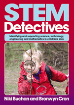 STEM Detectives
